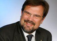 Hans-Jürgen Fröchtenicht