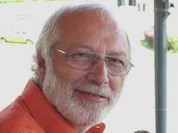 Hans Jürgen Mock