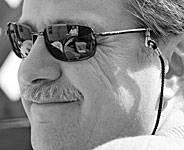 Hans-Jürgen Rahf