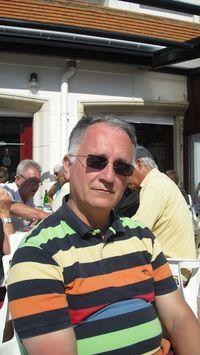 Hans-Jürgen S. - Pixelenthusiast