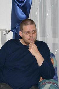 Hans-Jürgen Schmidt55543