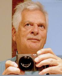 Hans Jürgen Schmidtjever