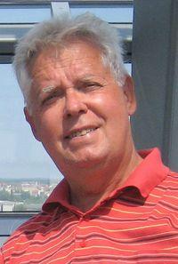 Hans-Jürgen Werner