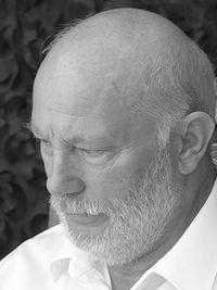 Hans-Jürgen-Westerhoff