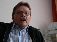 Hans Kutz