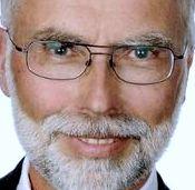 Hans-Martin Adorf