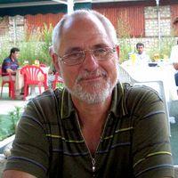 Hans-Martin Winner