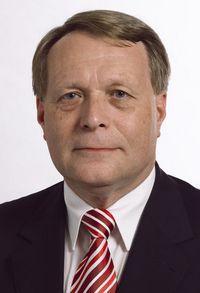 Hans Mertens