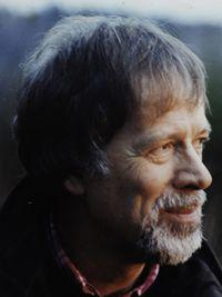Hans Montanus