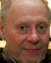 Hans Niesner