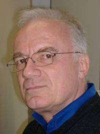 Hans-Peter Dold