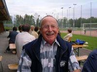 Hans-Peter Gschwend