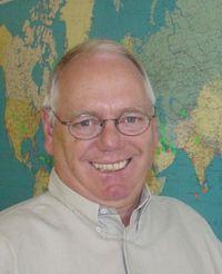 Hans Peter Hartmann