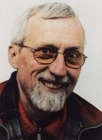 Hans-Peter Krähenbühl