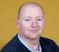 Hans-Peter Michels