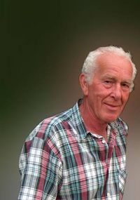 Hans Peter Orth