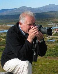 Hans-Peter Weiers