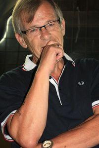 Hans Rietvelt