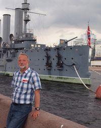 Hans Sehringer