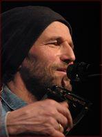 Hans Söllner 2007 (6)