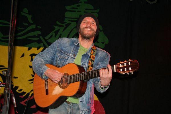 Hans Söllner