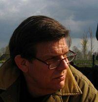 Hans Solcer