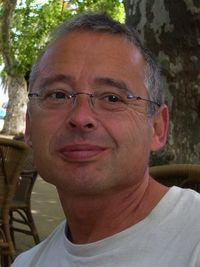 Hans-Thomas Kreusler