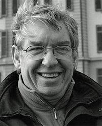 Hans Villars