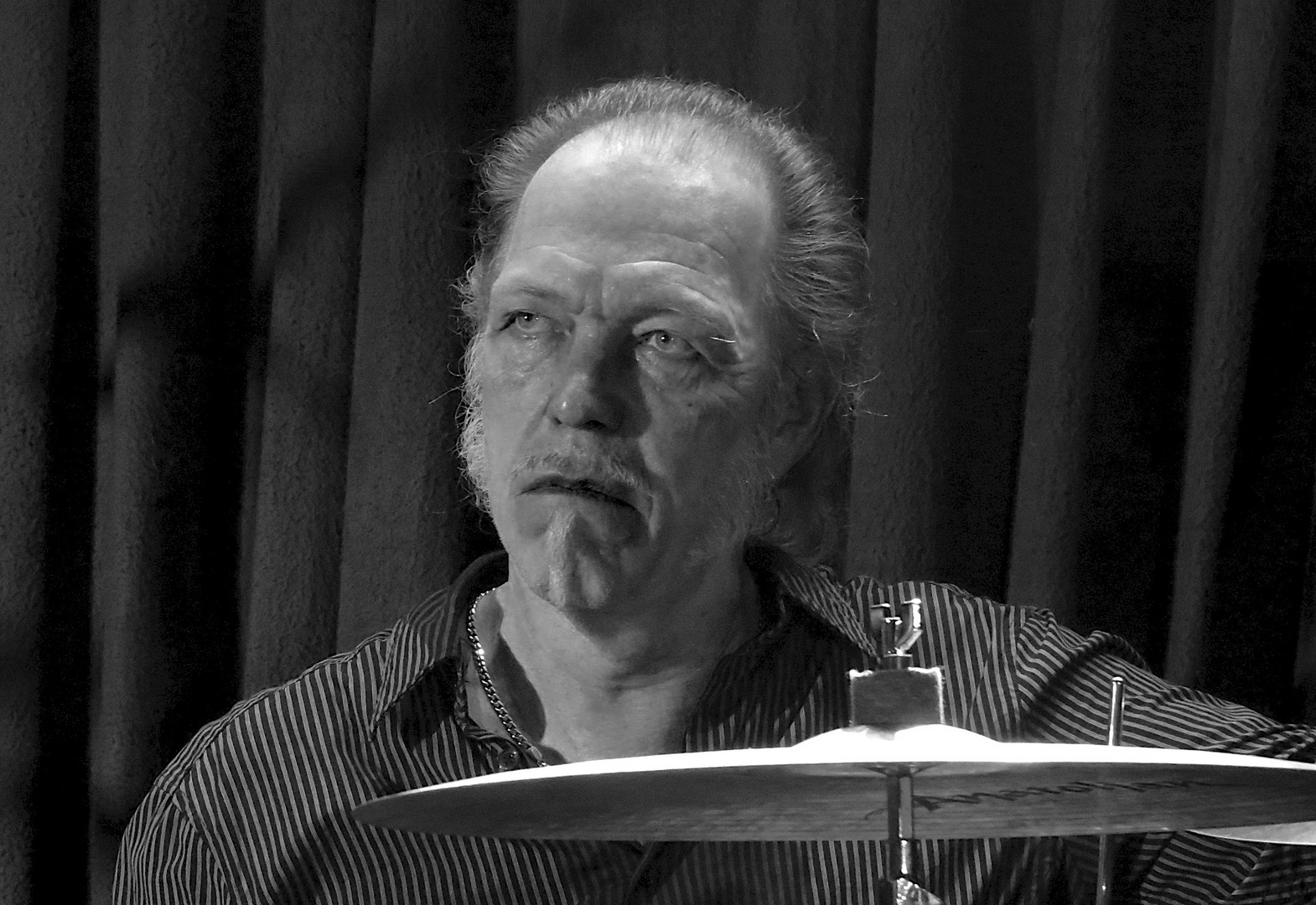 Hans Wallbaum