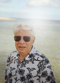 Hans Werner Schmittbauer