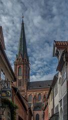 Hansestadt Lüneburg_St. Nikolai