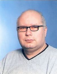 Hansgeorg Schurmann