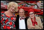 Happy Birthday: 20 Jahre Schmidt Theater