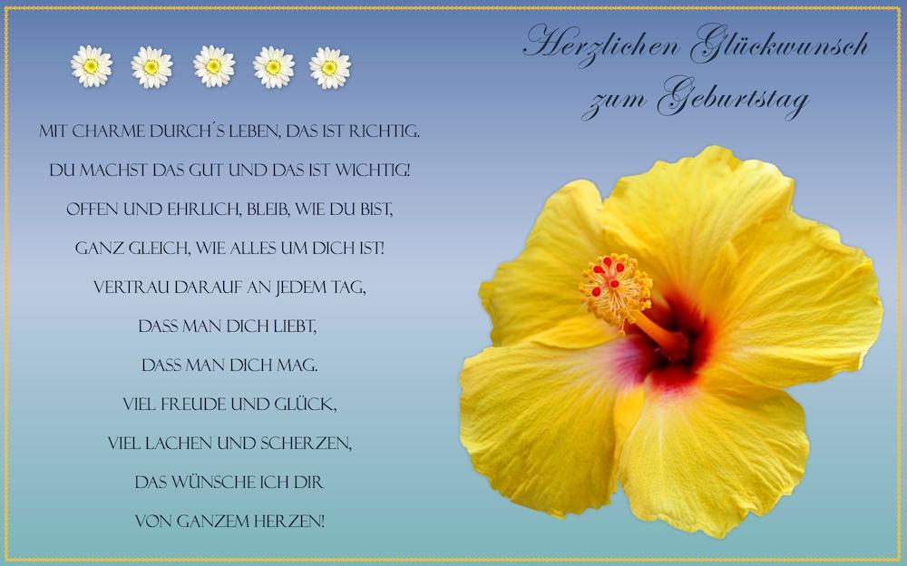HAPPY BIRTHDAY GEORG Foto & Bild | karten und kalender ...
