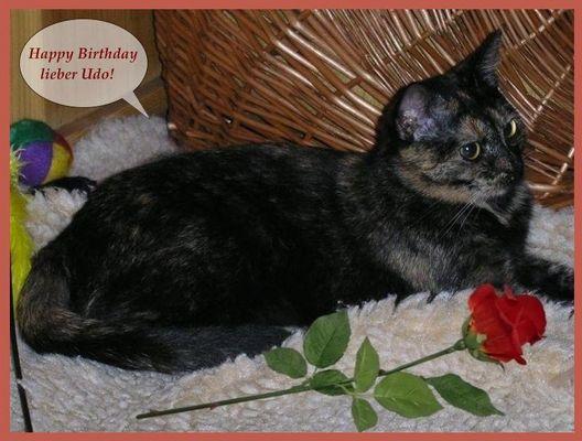 happy birthday lieber udo