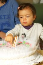 happy birthday my baby II