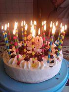 Happy Birthday to Me :-)
