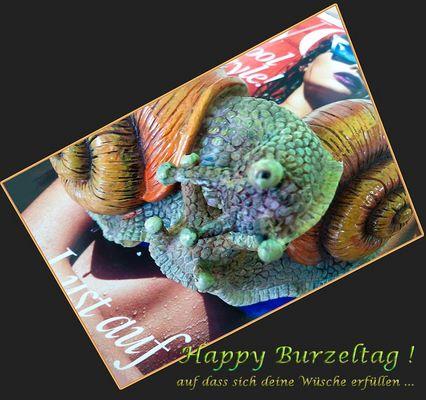 Happy Birthday Torsten :)