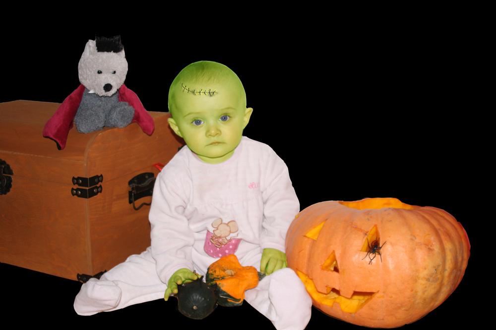 ****Happy Halloween****