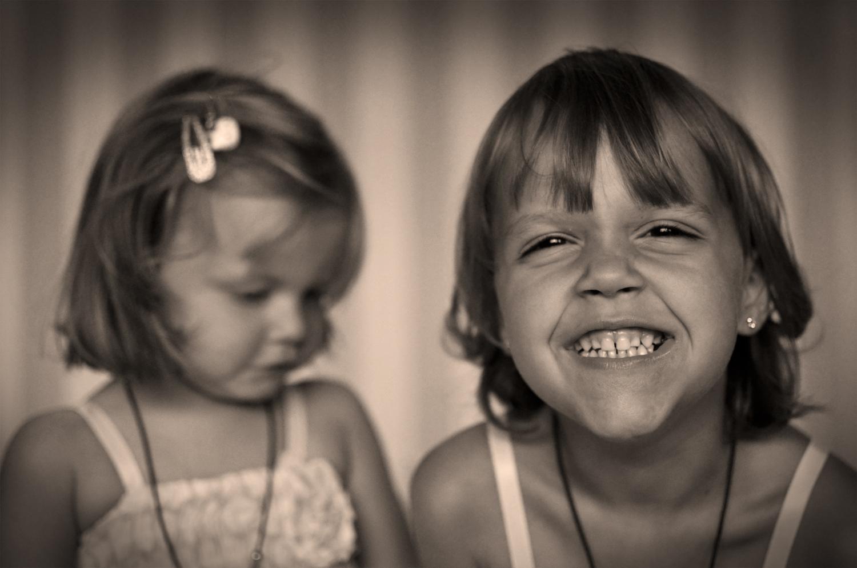 Happy Kids 2