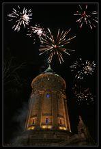 Happy New Year 2006 !!!
