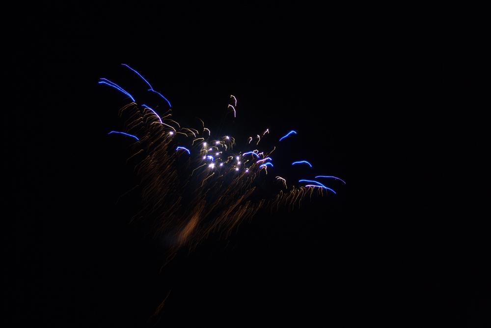 Happy New Year 2011 v.1