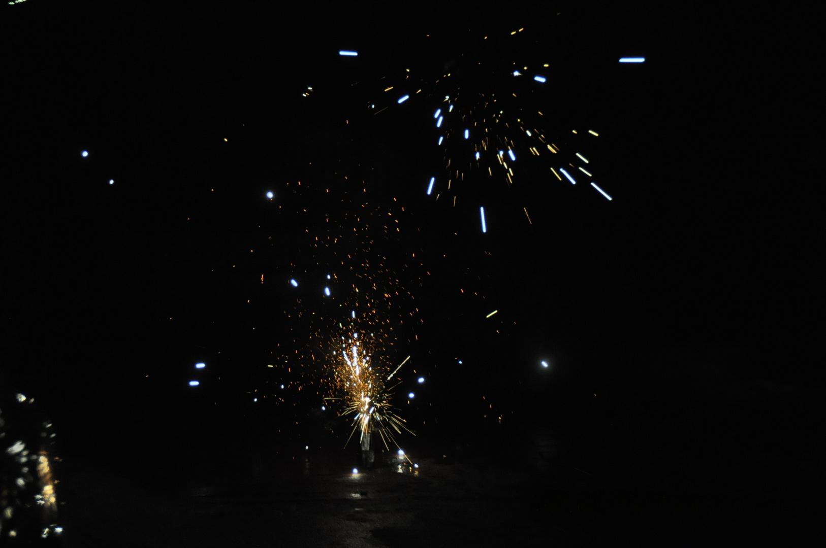 Happy New Year 2o11