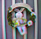 Happy Spring (Ein S3D Bild)