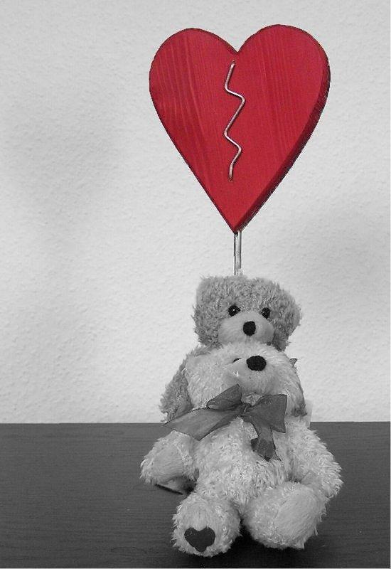 Happy Valentine ...
