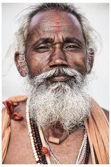 Har Ki Pauri ~12