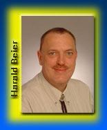 Harald Beier