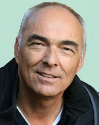 Harald Biebel