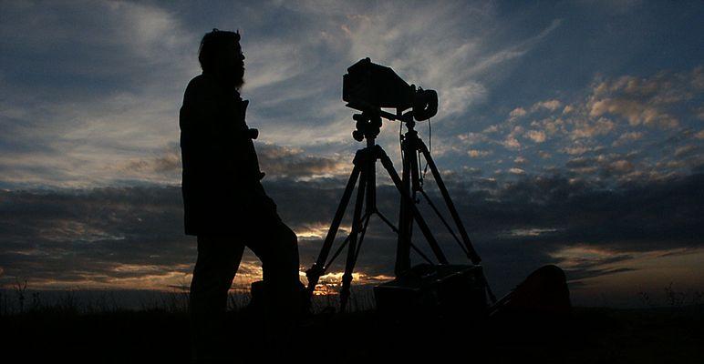 Harald Finster, Fotograf [2004]