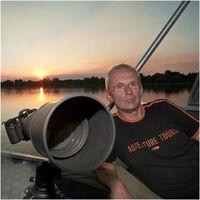 Harald Fotodesign